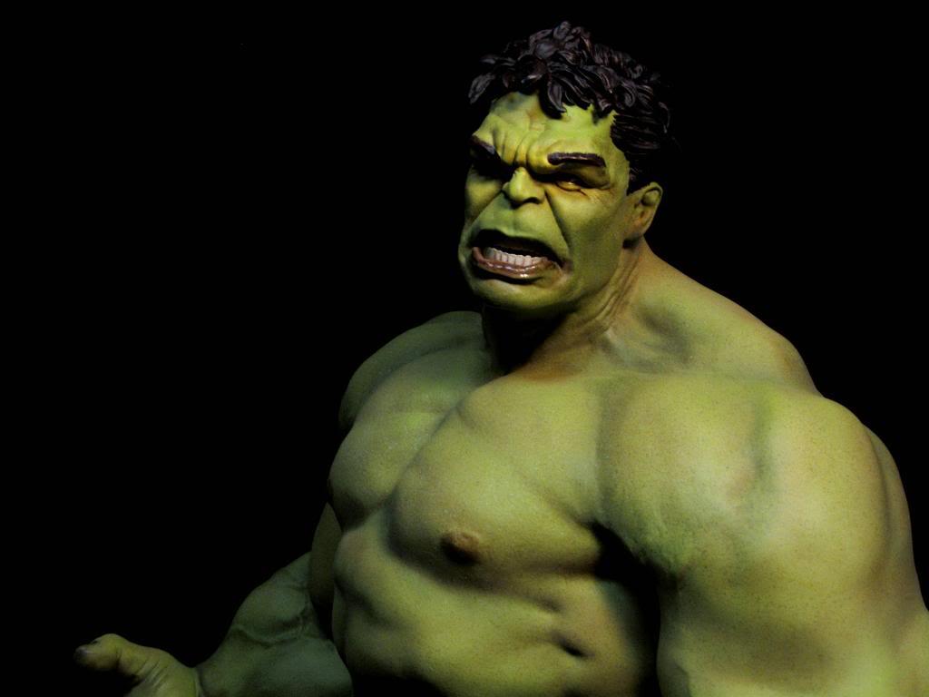 [Sideshow] Hulk Avengers Maquette - Página 3 IMG_4553
