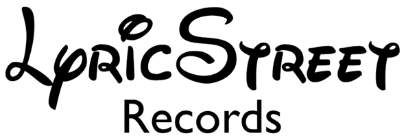 Buzz Signature Shop - Page 2 800px-LyricStreetRecords_Logo