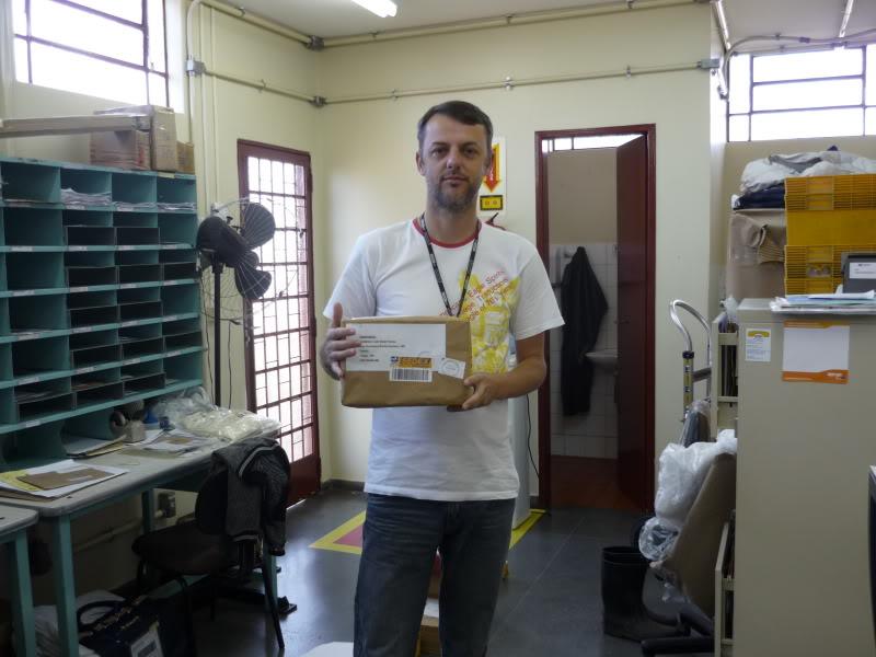 VOLTA AO BRASIL EM 171 ASSINATURAS! P1000950