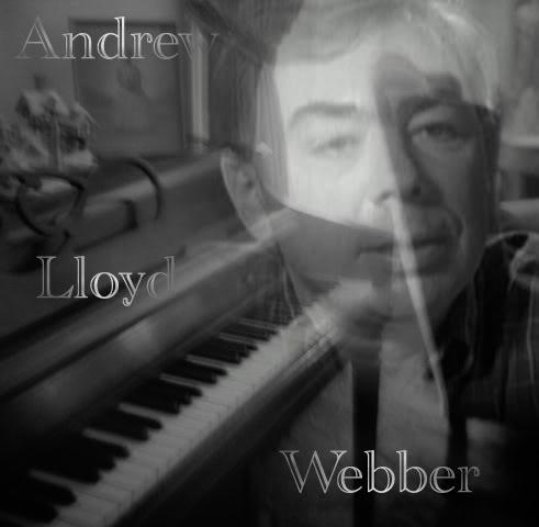 Мои работы. Webber