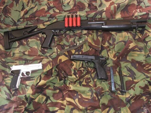 Post your airsoft Weapons Airsoftkit006