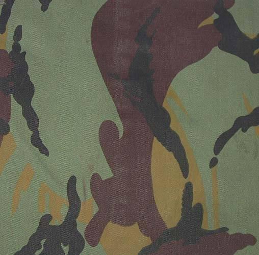 Camo patterns New_zealand_dpm_smock_pattern