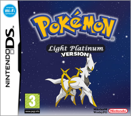 [HGSS Hack] Pokémon Light Platinum DS Dpzxcopia_zps5aded6bf