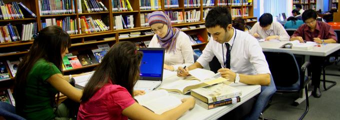 Du Học Malaysia Và Nhận Bằng UK Tại Trường Asia Pacific University (Malaysia) 03_study_at_uctib_zpsb04dcab0