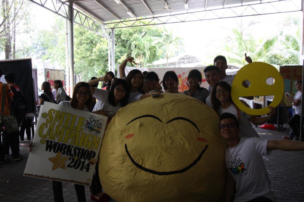 Cảm Nhận Của Học Sinh Về Chuyến Thăm Quan Trường TAR UC Tại Malaysia IMG_0008_zpsc58aa06c