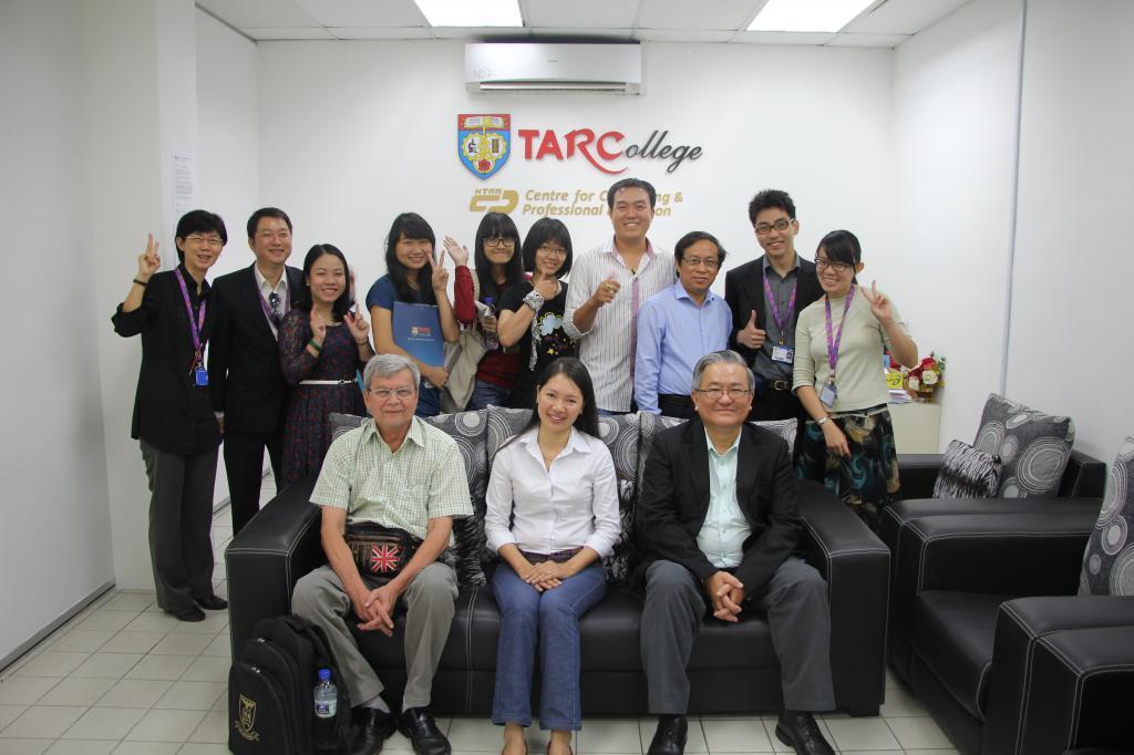 Cảm Nhận Của Học Sinh Về Chuyến Thăm Quan Trường TAR UC Tại Malaysia IMG_7890_zps37ea51a6