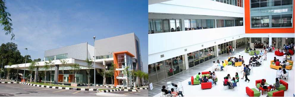 Cơ Hội Học Tập Tại Tar University College – Trường Đại Học Hàng Đầu Malaysia TARC1_zpscsiz29kp