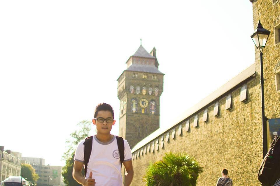 University of South Wales Qua Cảm Nhận Của Du Học Sinh Việt Nam USW6_zps1205cc0d