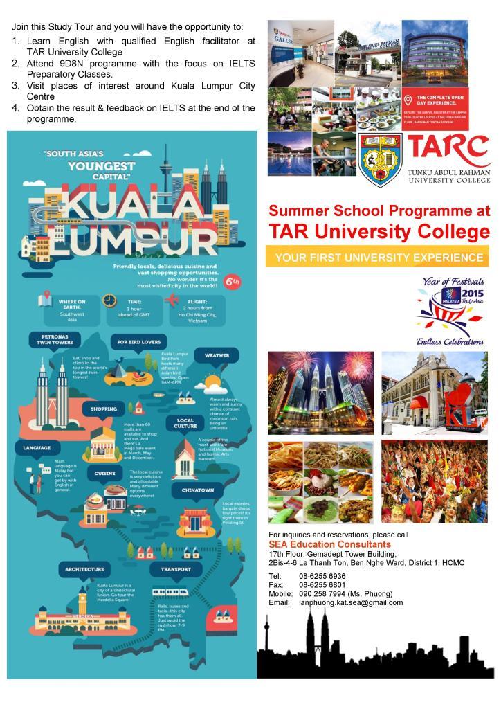 Cơ Hội Học Tập Tại Tar University College – Trường Đại Học Hàng Đầu Malaysia Vietnam%201%206.1.15%201-page-0_zps7sycdufw