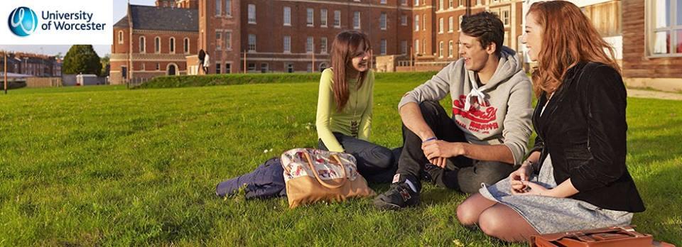 Học Bổng Lên Đến £4,400 Tại University of Worcester Và Cơ Hội Thực Tập 6 Tháng Tại UK Worcester_zps80f1386b