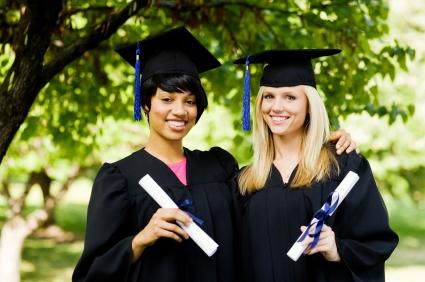 Học MBA chỉ với 298 triệu đồng tại BUCKS NEW UNIVERSITY (UK) - Không yêu cầu kinh nghiệm làm việc Collegestudents_zpsc9cb9195