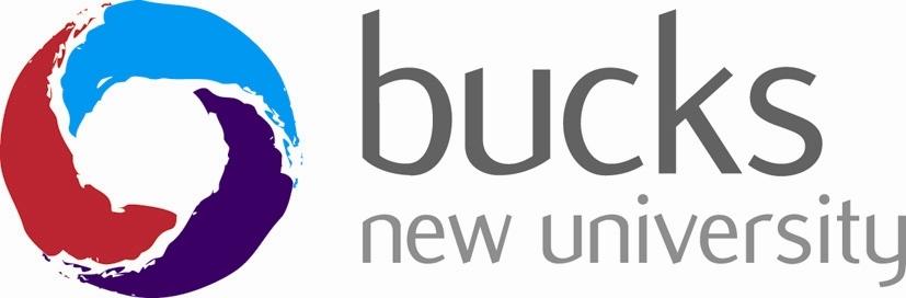 Học MBA chỉ với 298 triệu đồng tại BUCKS NEW UNIVERSITY (UK) - Không yêu cầu kinh nghiệm làm việc Full_colour_bucks_logo_zps9cc8473d