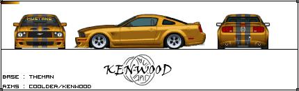 kenwood-i tuunide müük GTver10-2