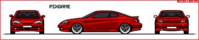 Hyundai Astralo0