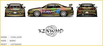 kenwood-i tuunide müük Skyline2