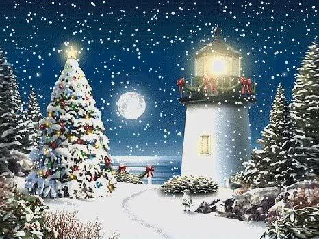 Božićne slike Bozic