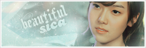 Jessica - My Pricess Alaina