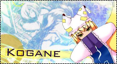 Ausência de Jogadores - Página 2 Kogasain