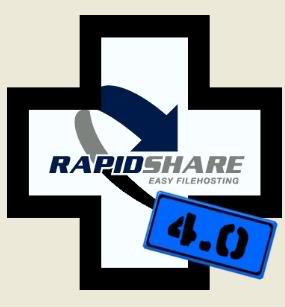 مكتبة البرامج الاساسية (متجددة ) RapidsharePlus4
