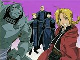Full Metal Achemist Th_FMA2