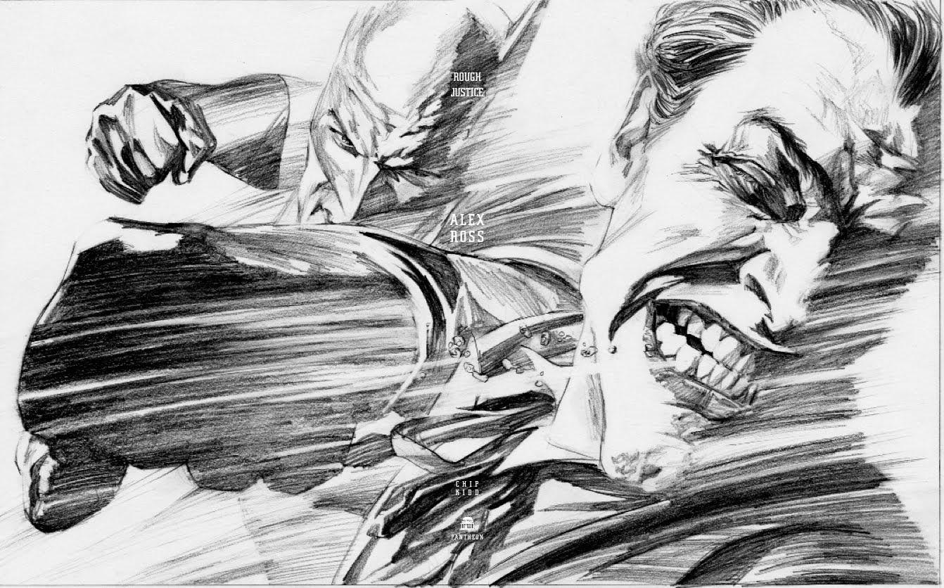 Une Autre Fête (Naomie/ Libre, justiciers wanted ;) ) - Page 4 BatmanvsJoker