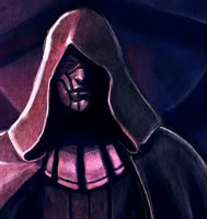 Darth Jakar