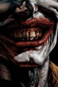 Rencontre(s) étonnante(s)!(libre) JokersGrin-1