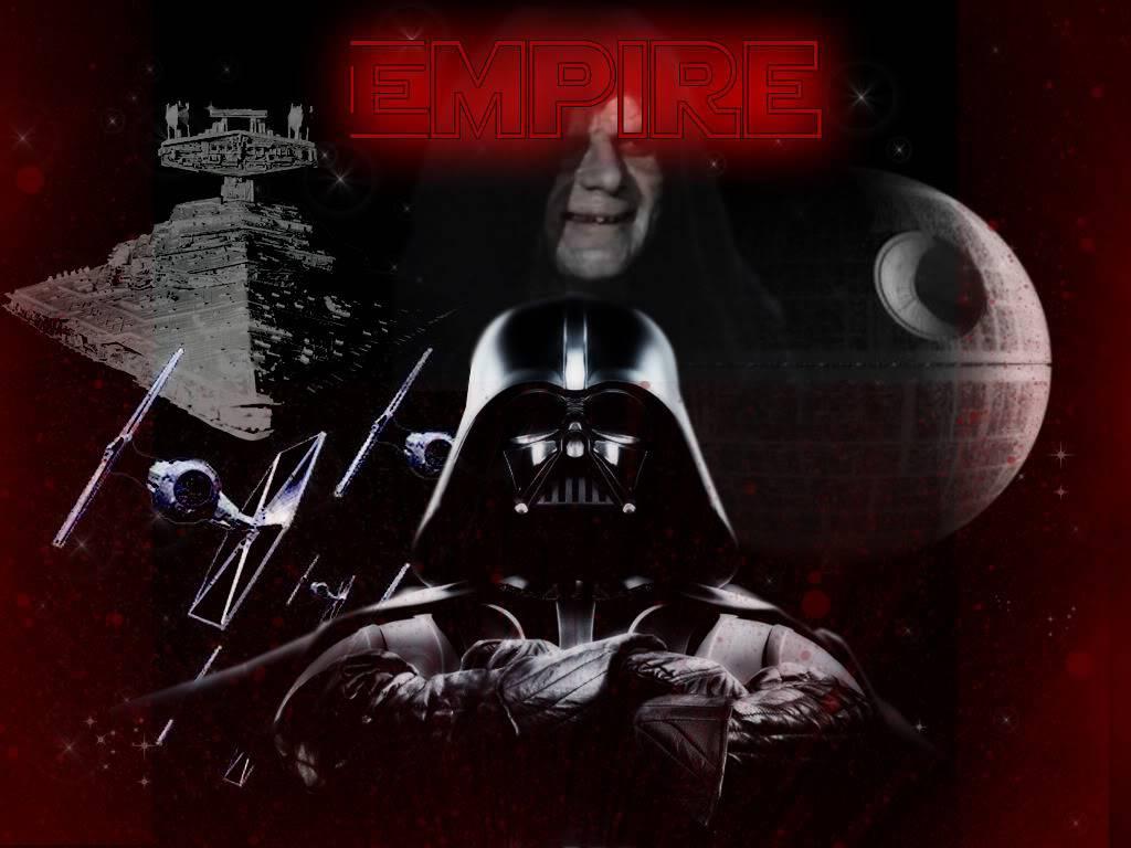 Fight SW  StarWarsEmpireWallpaper