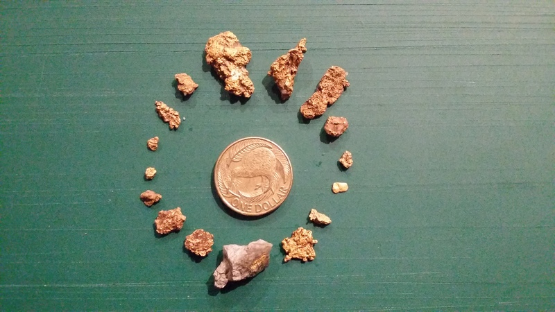 16 For Just Over Half An Ounce Of Sassy Gold 931_zpsdsc6aoio