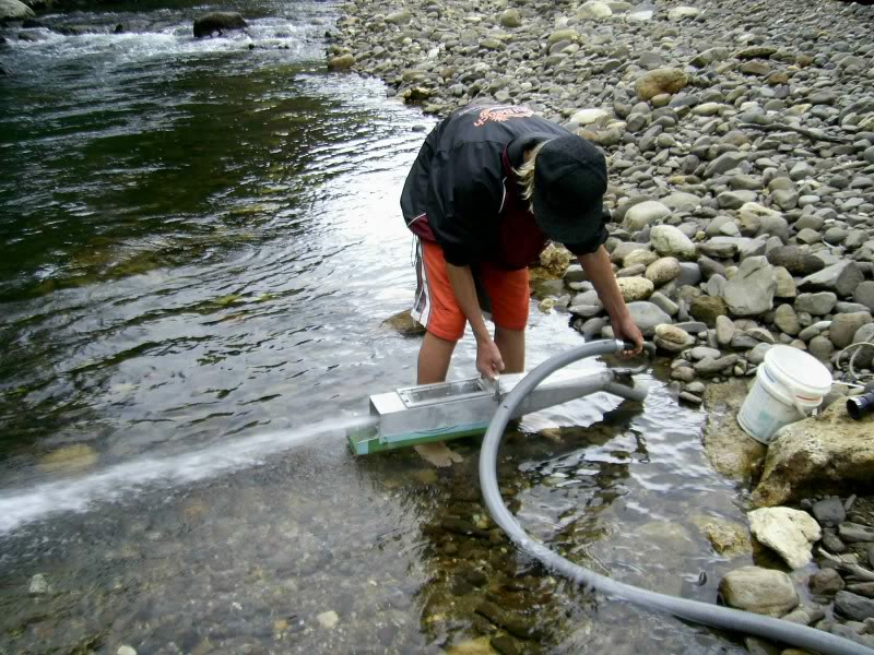 New gold prospecting member from the UK Pic_0239