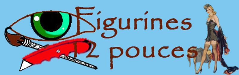 Présentation Logo-5-1