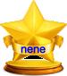 Estrella del foro