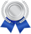 Rangos del foro Silver_zps6380278c