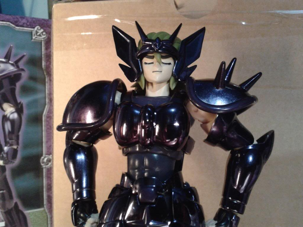 coleccion de Yurigouki 2012-10-12230211_zpsb83f52bb
