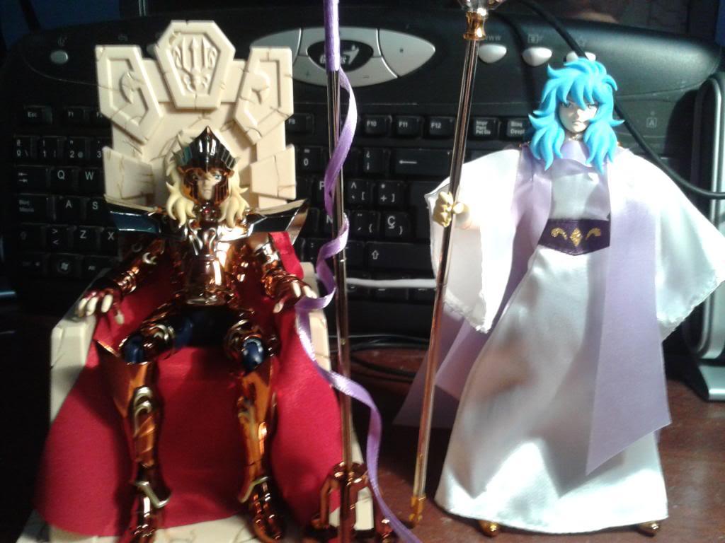 coleccion de Yurigouki 2012-11-17190051