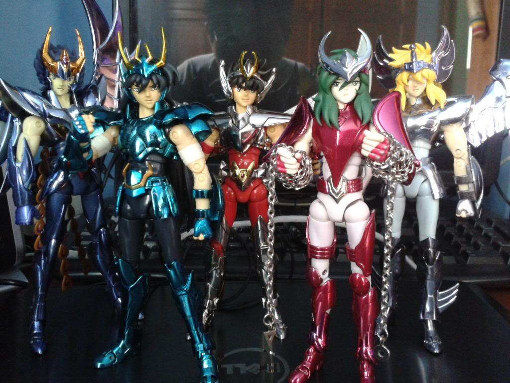 coleccion de Yurigouki 2012-12-16115422_zpsfa0a4805