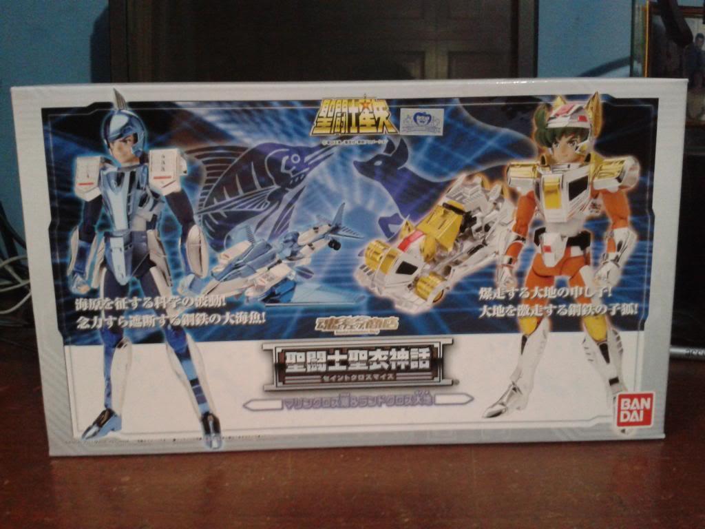 coleccion de Yurigouki 2013-02-23182807