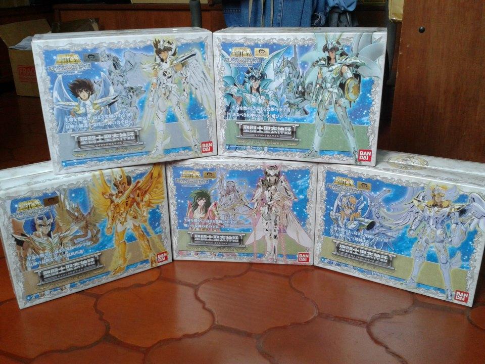 coleccion de Yurigouki 563552_10151246405502657_2484779_n