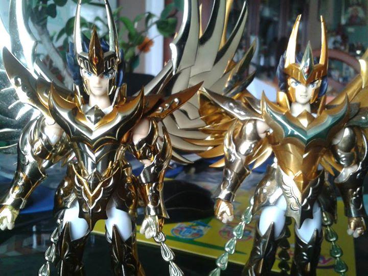 coleccion de Yurigouki 10150810_10151951689692657_277767372_n