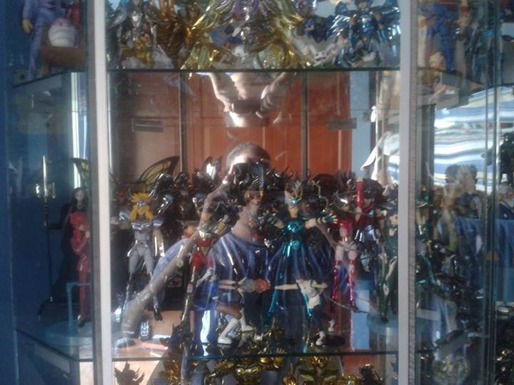 coleccion de Yurigouki 1016395_10151807655747657_931340485_n