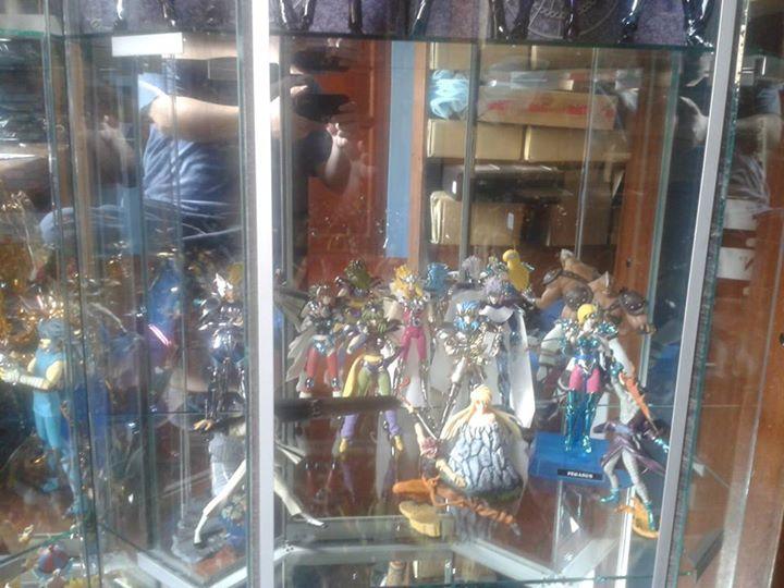 coleccion de Yurigouki 150953_10151807656932657_615665996_n