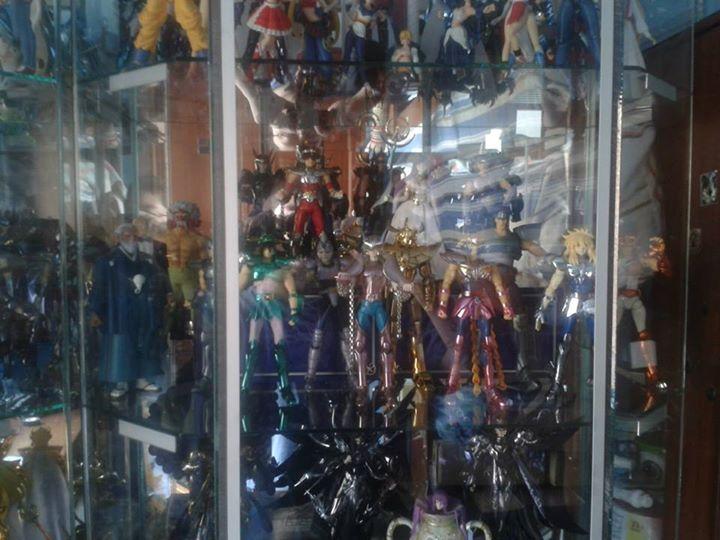 coleccion de Yurigouki 1532024_10151807655592657_1459699975_n