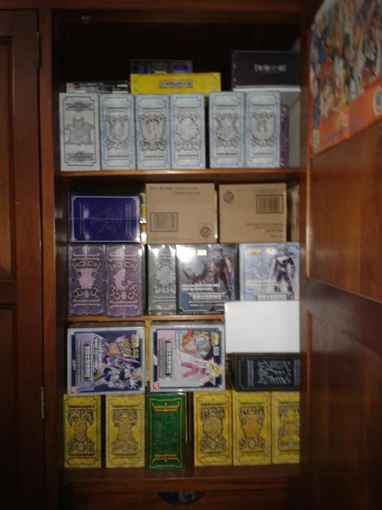 coleccion de Yurigouki 2013-08-19214618