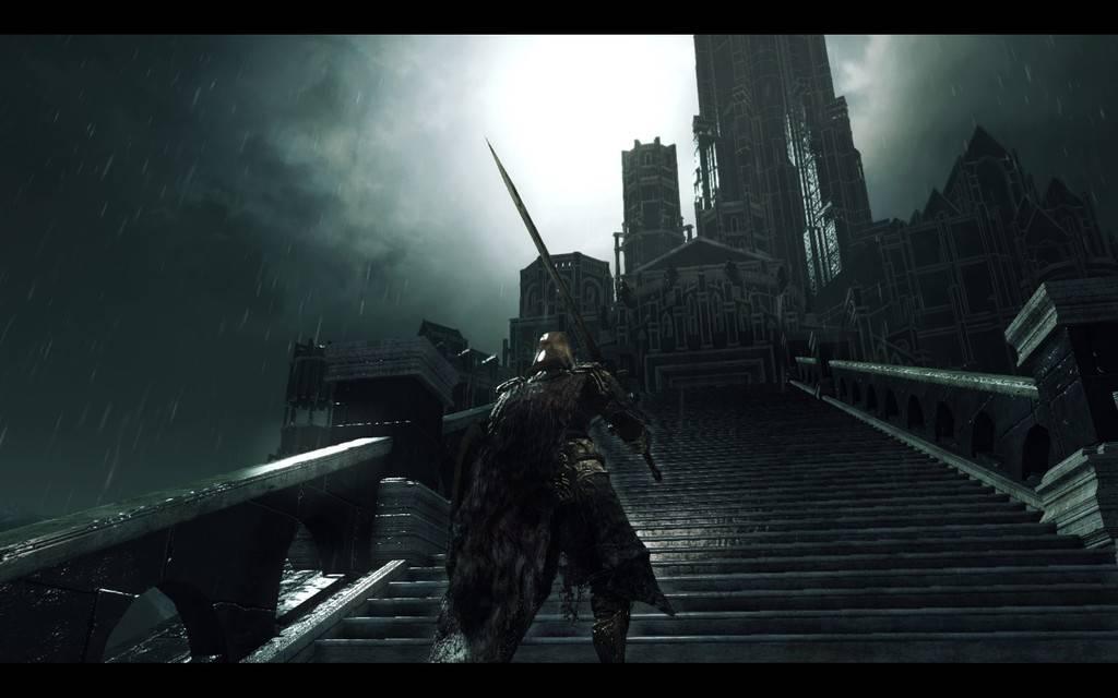 Scholar of the First Sin Screenshots Castle_zpscdiyues6