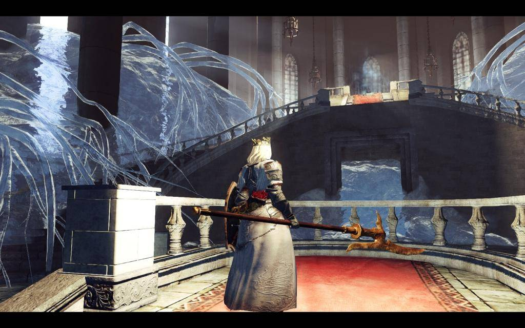 Adventures in Drangleic Cathedral_zpsec96af84