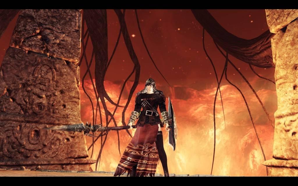 Scholar of the First Sin Screenshots Chaos_zpsfuljehem