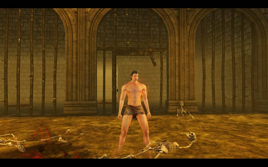 Scholar of the First Sin Screenshots Corrosion_zpsohw4huuy
