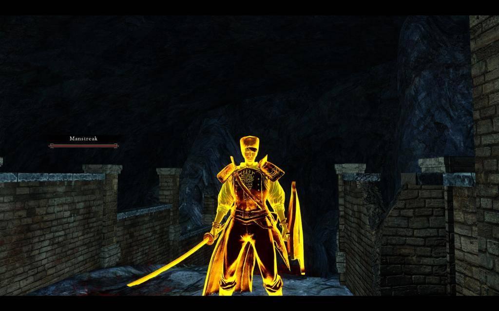 Adventures in Drangleic Golden_zps2c099b77