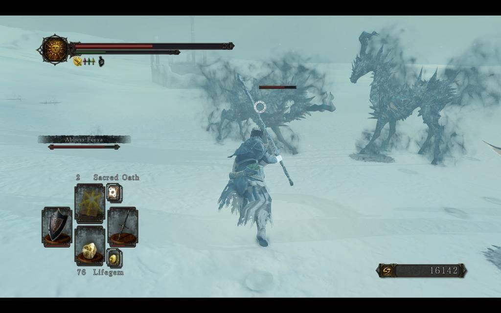 Adventures in Drangleic IcePonies_zps40489b74
