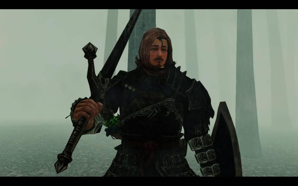 Scholar of the First Sin Screenshots Mists_zpsrveyogmg